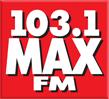 103.1 Max FM