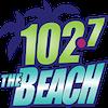 Beach 102.7