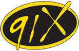 xetra logo