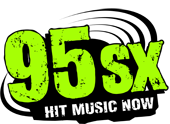 wssx logo