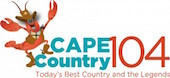 Cape Country 104