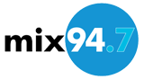 kamx logo