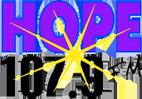 Hope 107.9
