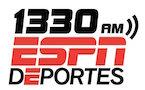 ESPN Radio Deportes