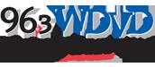 96-3 WDVD