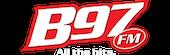 B-97FM