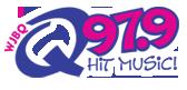 Q97.9 Hit Music