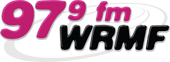 wrmf logo