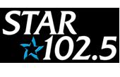 Star 102.5 WTSS Buffalo