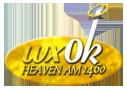 Heaven 1460