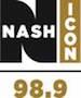 Nash Icon 98.9
