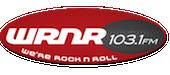 103.1 WRNR