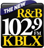 kblx logo