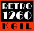 Retro 1260 AM