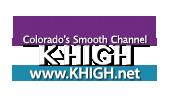 K-High at 101.9