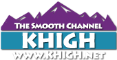 khigh logo