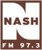 NASH FM 97.3