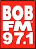 BOB FM 97.1