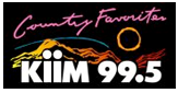 99.5 Country