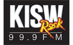 kisw logo