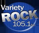 Variety Rocks 105.1