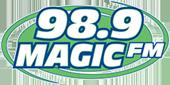 98.9 Majic FM