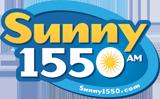 Sunny 1550