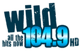kkwd logo