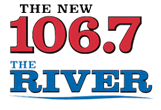 krvi logo