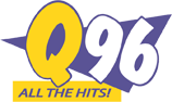 All The Hits Q96