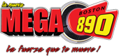 Mega Boston 890