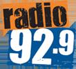 Radio 929