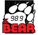 98.9 The Bear