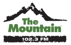 wdmt logo