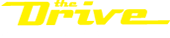 wdrv logo