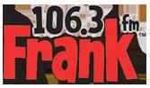 106.3 Frank FM