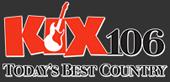 WGKX-FM