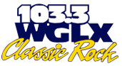 Classic Rock 103.3