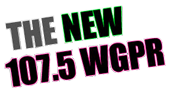 wgpr logo