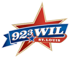wil logo