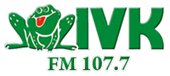 WIVK FM 107.7