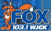 103.1 The Fox