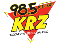 wkrz logo