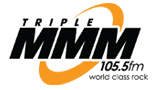 wmmm logo