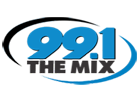 wmyx logo
