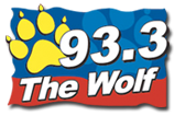 wnhw logo