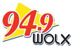 wolx logo