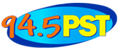 wpst logo