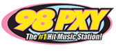 wpxy logo