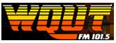 WQUT FM 101.5